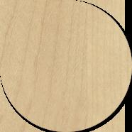 Maple Yellowish