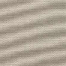 Canvas 13E151