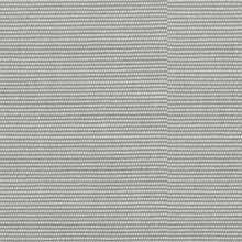Canvas 13E196