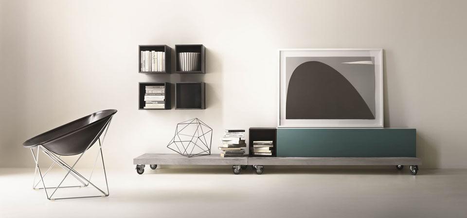Lema Design Shop Online