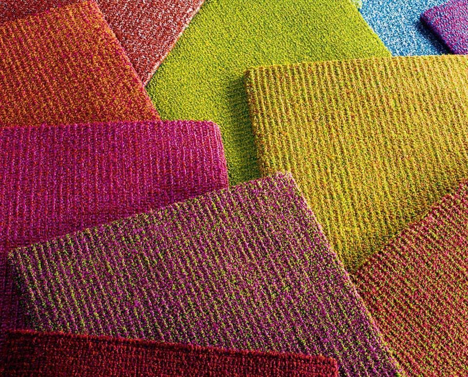 colori Paola Lenti