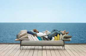 Outdoor design Collection